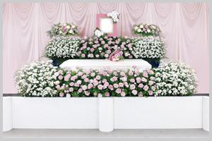 お葬式についてはこちら